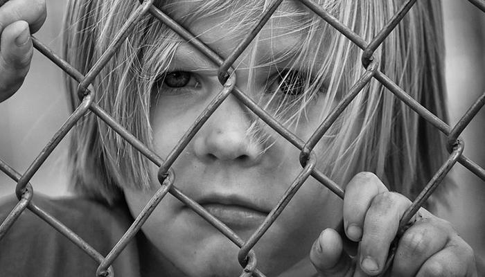 Mračna istina: Dijagnosticiraju Indigo djeci ADHD kako bi spriječili njihov razvoj