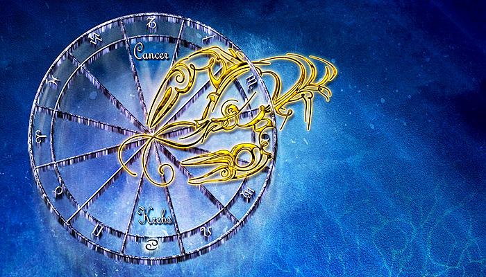 Intuitivna astrologija za sezonu Raka 2019. - Pozovite osjećaj udobnosti u vlastitoj koži!