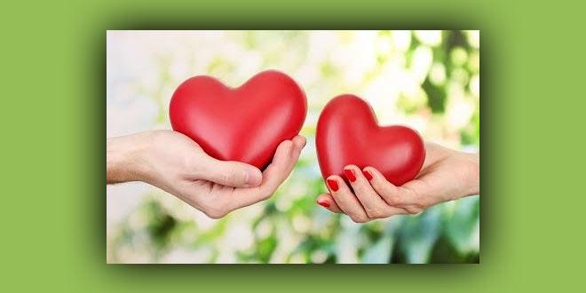 Dirnite ljubav, dodirnite dušu - Besplatno javno predavanje