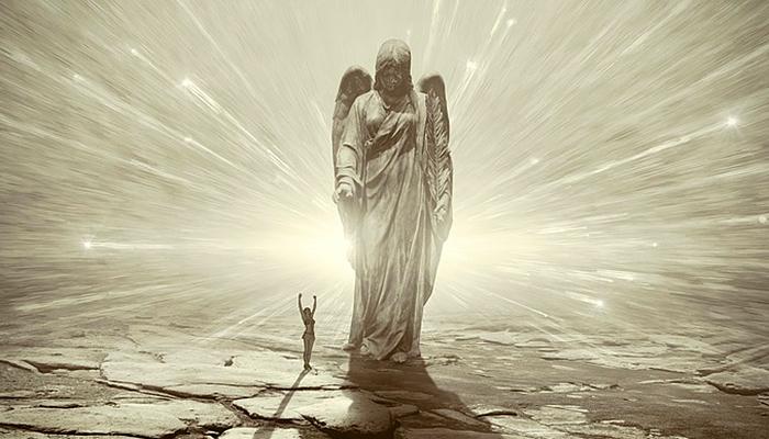 2020. će biti godina uzašašća i duhovnog rasta, a 2019. godina utire put!