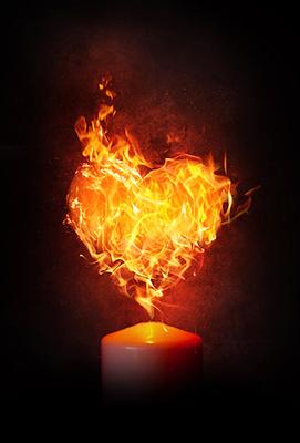 heart 1783913 960 720