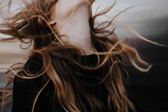 """Jogi poručuje: """"Ne šišajte kosu, ona je poput krune i Bog nam ju je dao s razlogom!"""""""