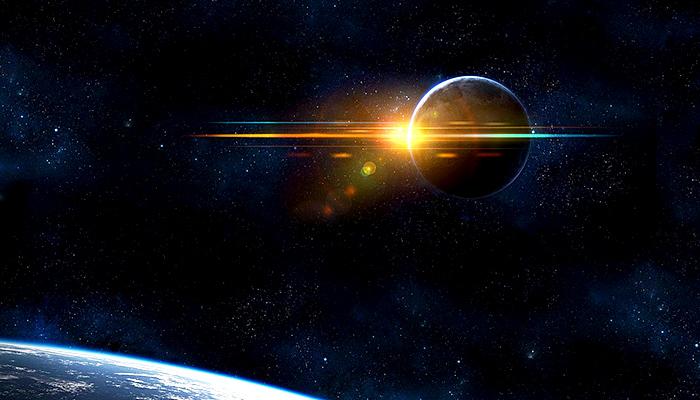 Tranzitna Venera u Blizancima (od 9.6. do 3.7.) – Vrijeme je za akciju na svim poljima!