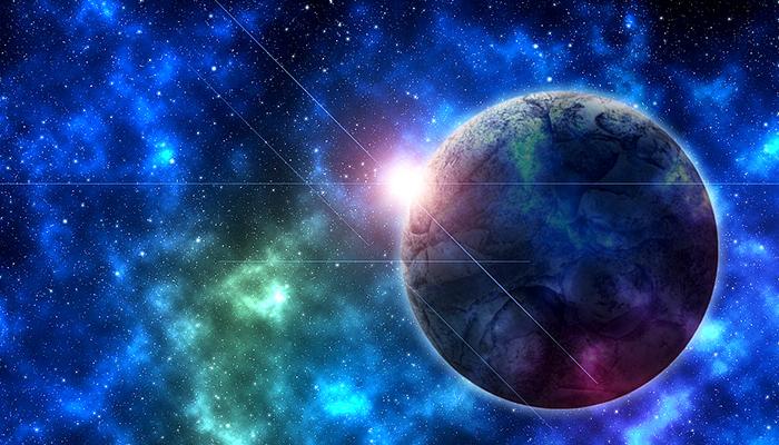 Retrogradni Merkur od 08.07 do 01.08. - Evo kako će utjecati na svaki znak Zodijaka!