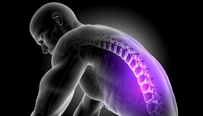 Diskovi i pršljenovi najviše stradaju zbog PSIHE: Poznati doktor dao objašnjenje i način izlječenja!