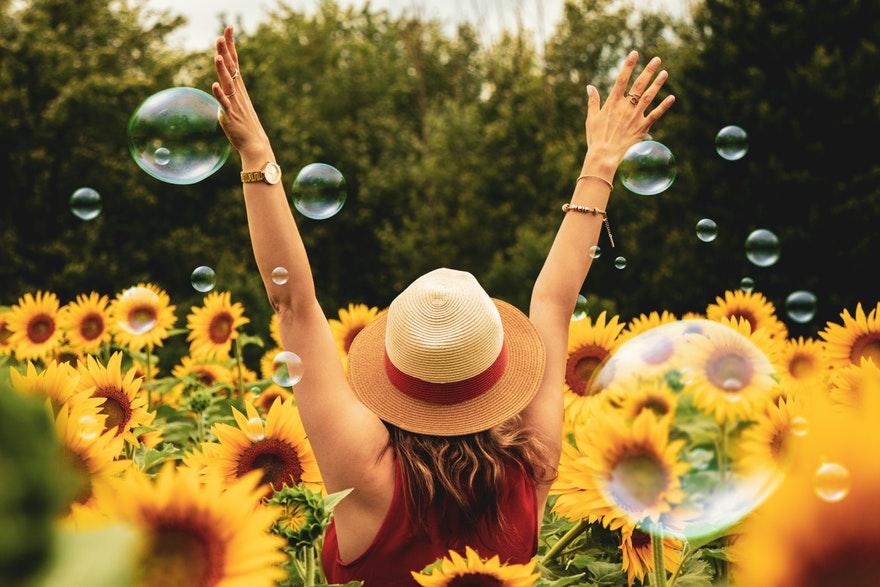 Tjedni horoskop od 09.09. do 15.09. - Najsretniji znakovi će biti Jarac, Ribe i Djevica