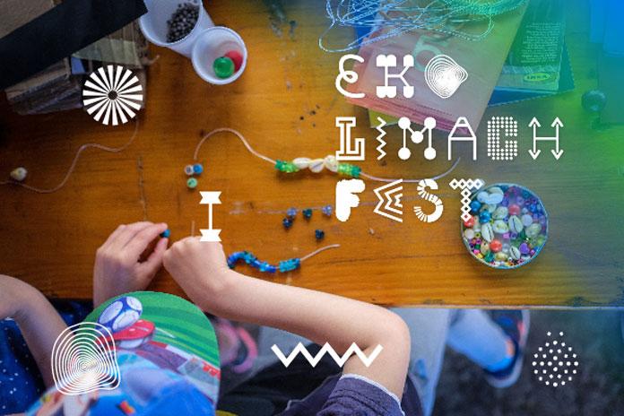 Na Eko Limach Festu propitkujemo, stvaramo, istražujemo, recikliramo, kreativno se izražavamo i svijet oblikujemo!