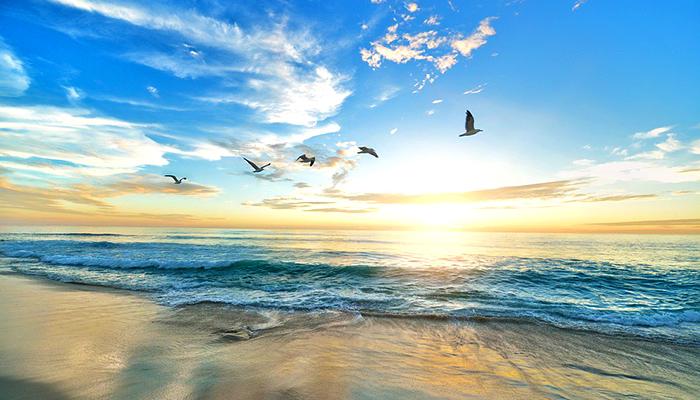 Srpanj/jul je najvažniji mjesec u 2019.: On će promijeniti sve. Od danas vrijeme blagostanja počinje!