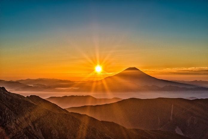 DANAS! Pomrčina Sunca u Raku 02.07. - Vrhunac planetarne energije u 2019. godini, evo zašto!