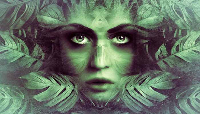 Božica zaštitnica svakog znaka Zodijaka - Evo kako privući njene moći i zaštitu!