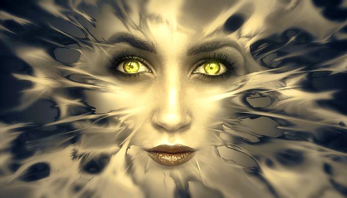 OVO su najmudrije žene Zodijaka - Znate li koja je dama na prvom mjestu?