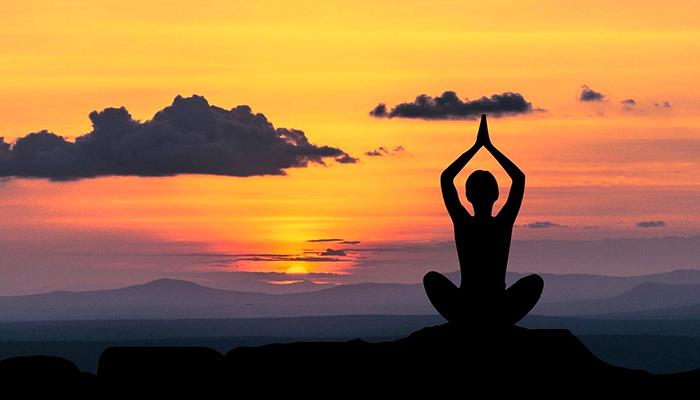 Meditacija za početnike: 20 praktičnih savjeta za razumijevanje uma