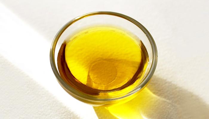 Ricinusovo ulje - ulje najotrovnije biljke svijeta je ljekovito bez premca!