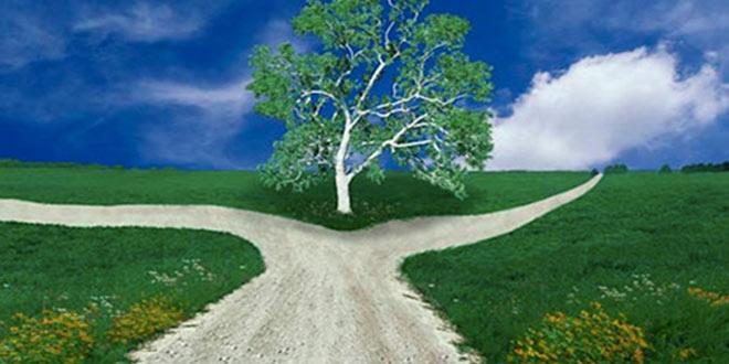 Psihodramska radionica - život izvan zone komfora