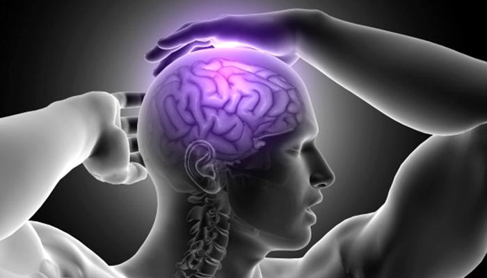 Rumunjski neurokirurg tvrdi: Samo ovako se pravilno odmara mozak!
