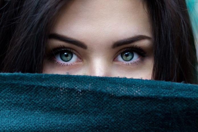 Ono o čemu ne govorimo, pretvara nas u robove vlastitih emocija i misli!