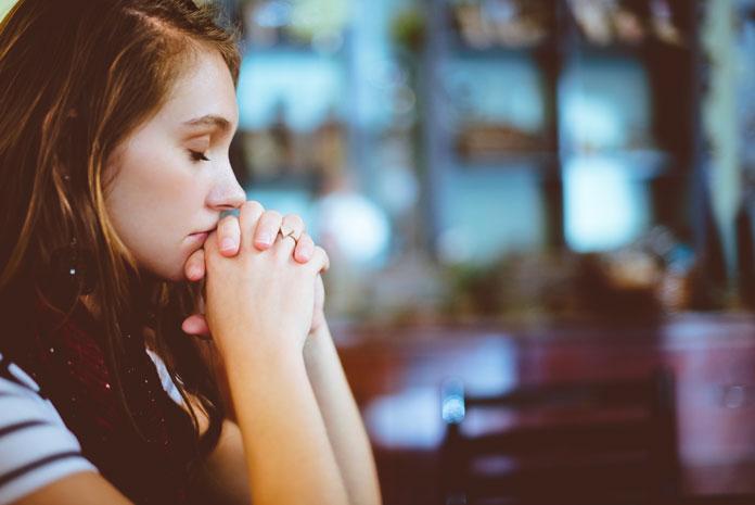 Najveći grešnici najviše 'ližu oltare'?