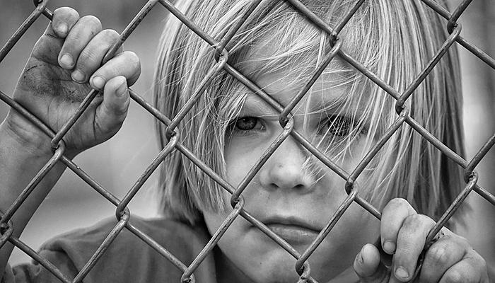 Ovako se ponaša toksična majka: Uništavanje psihe vlastitog djeteta