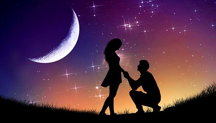 Horoskop otkriva: Kakav je to muškarac potreban svakoj dami Zodijaka