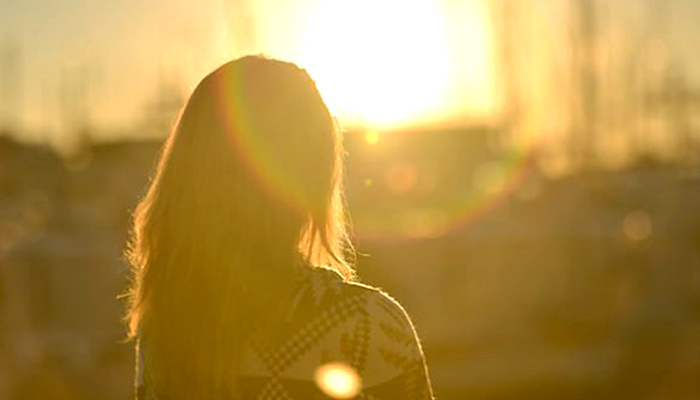 Kad žena zašuti: Tišina najglasnije govori ovih 11 stvari!