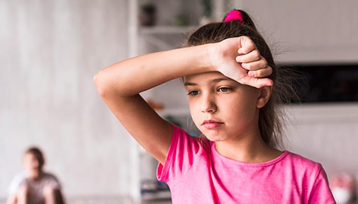 Ovako roditelji nesvjesno stvaraju manipulatore: 3 nepopravljive greške u odgoju djece!