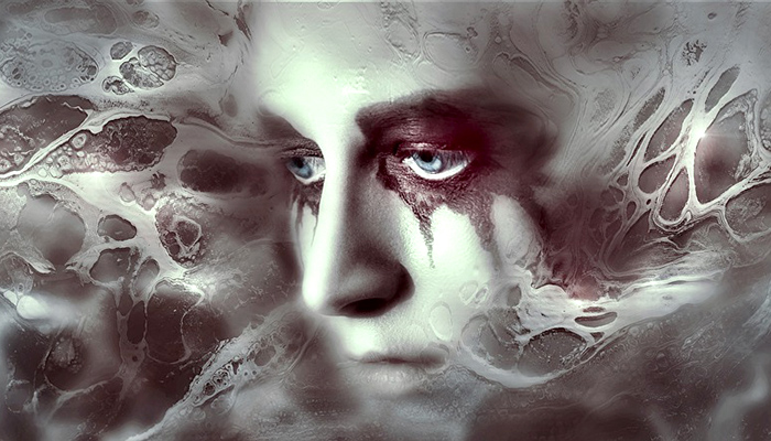 Što može rasplakati svaki horoskopski znak: Blizanci plaču kada ne mogu dobiti ono što žele!