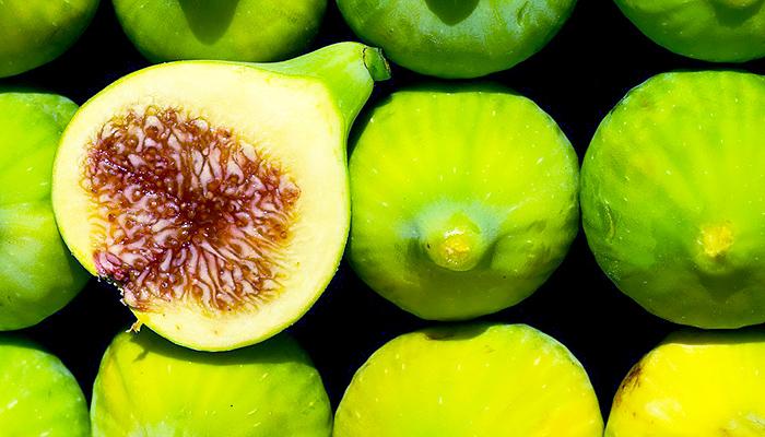 Blago iz prirode koje liječi i podmlađuje: 6 razloga zašto biste smokve trebali jesti što češće!