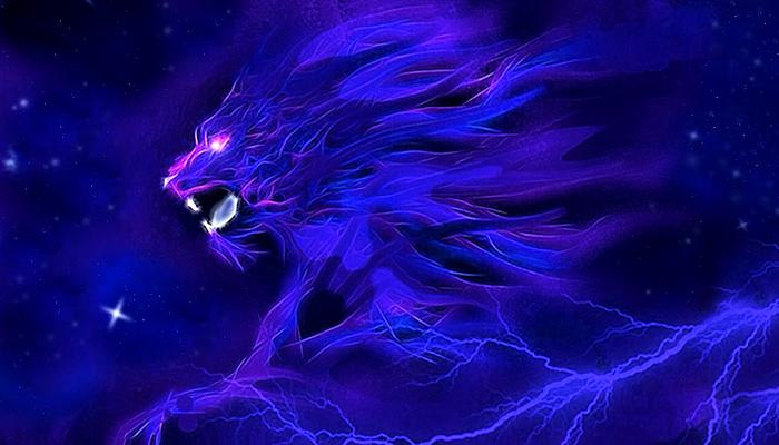 """08.08. - Energetski najmoćniji dan portala Lavlja vrata: Meditacija """"Lavlja vrata"""""""