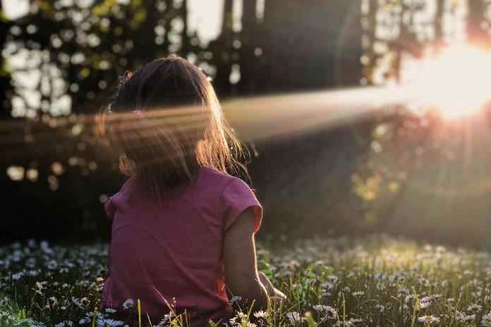 Povezanost Sunca, Freudove psihologije i astrologije - Ostvarenje potpune svjesnosti
