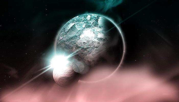 """Venera u Djevici od 21.08. do 14.09. – Spremimo se na mjesec dana """"ljubavne glavobolje""""!"""