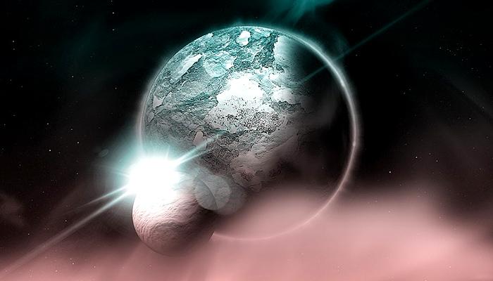 Merkur u Lavu - Riječi pune strasti i moći!