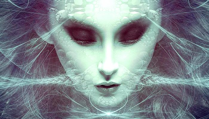Oni su vaši energetski vampiri: Zodijak otkriva koga morate odstraniti iz života što prije!