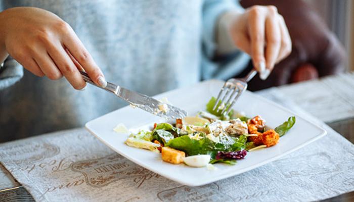 Prehrana prema bioritmu: Mršavite lako, zdravo i osjećajte se odlično!