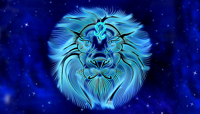 Lavovi - najveličanstveniji horoskopski znak