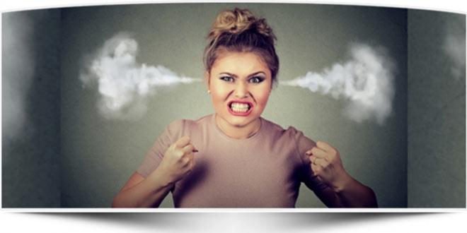 Vježbaonice u Theta Centru: Tema je Ljutnja