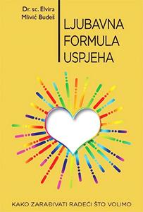 Ljubavna formula uspjeham