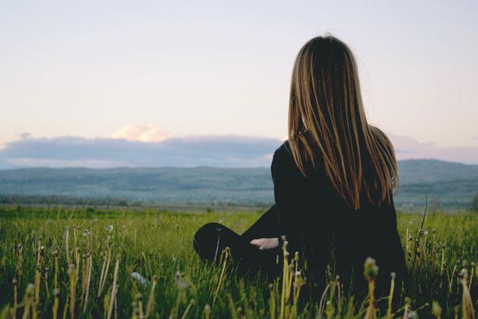 Strah od sreće ili strah od neuspjeha?