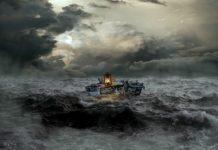 Kormilar u oluji Boat-2624054_1280-218x150
