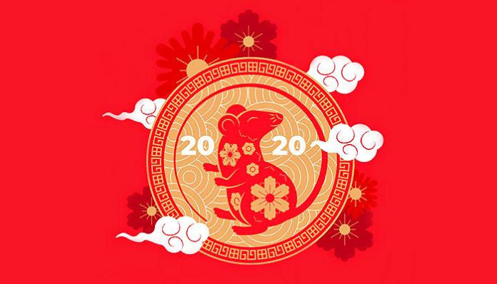 besplatna web mjesta za upoznavanja u Kini