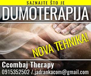 dumoterapija300X250