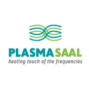plasma saal logo