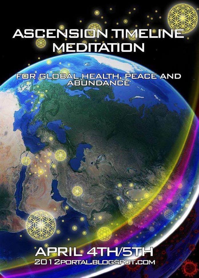 zajednicka meditacija 1