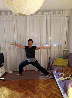 yoga od doma 2