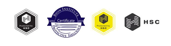HSC smart card 5