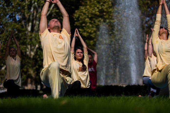 joga u svakodnevnom zivotu 3