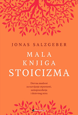 mala knjiga stoicizmamini