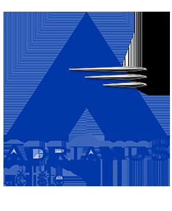 adrianus logo novi