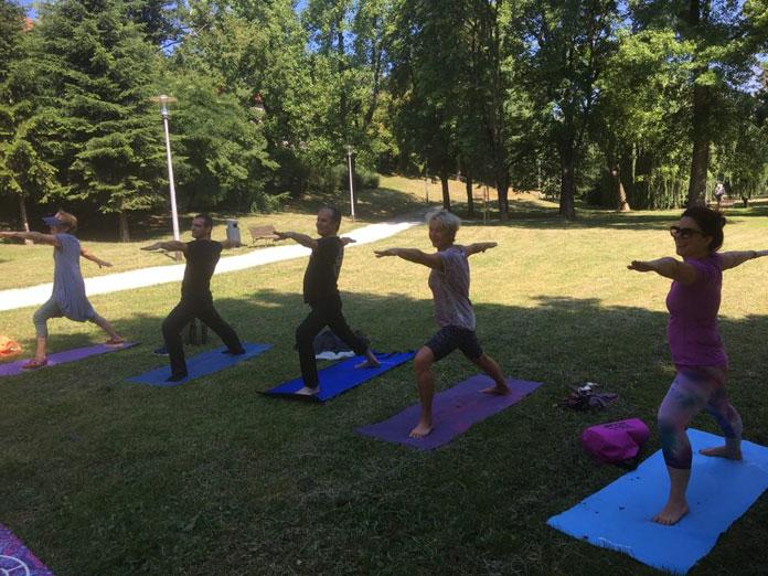 yoga space 3