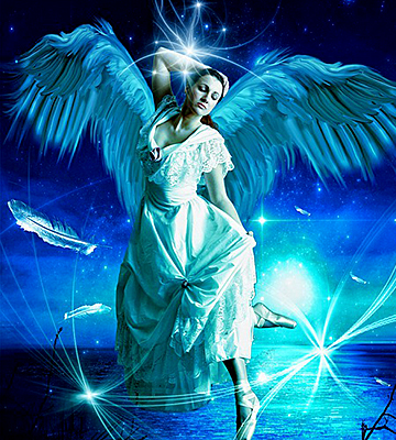 angel 4320300 960 720