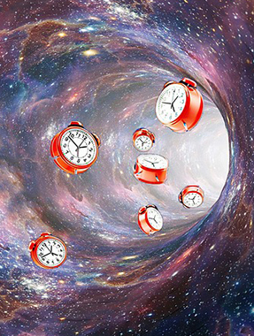 astronomy 3217141 960 720
